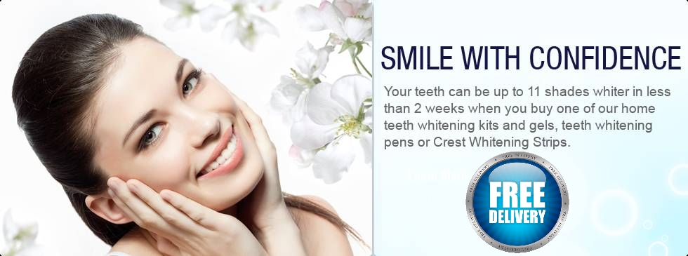 WhiteTeethWhiteningKits.co.uk