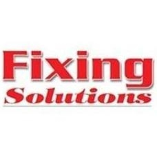 fixing solutions