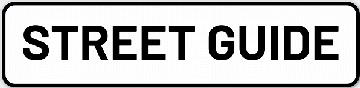 streetguide_logo