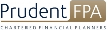 Prudent FPA Logo