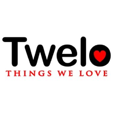 Twelo Logo