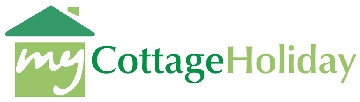 Independent reviews for holiday cottages in the UK
