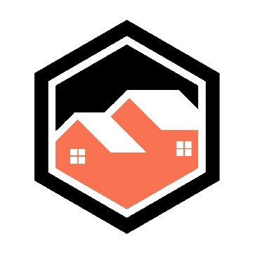 Roofers Glasgow - Roof Repair Glasgow