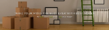 Removals company manchester