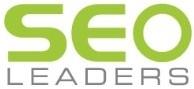 Seo Leaders
