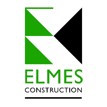 Elmes Construction Ltd