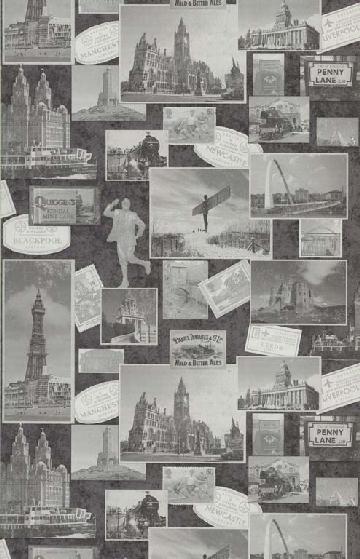 wallpaper listing 2