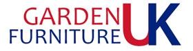 Garden Furniture UK Logo