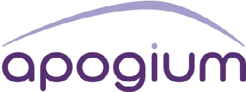 Apogium Logo