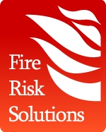 Fire Risk Solutions