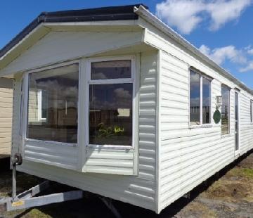 caravans for sale from SBL