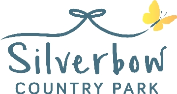 Silverbow holiday park in Cornwall