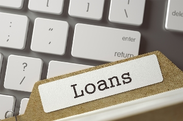 Bridging loans explained