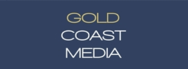 gold coast media logo