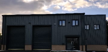 https://www.springfieldsteelbuildings.com/