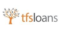 TFS Loans Logo