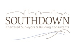 Southdown Surveyors