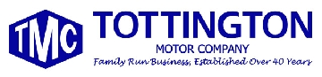 Tottington Motor Company
