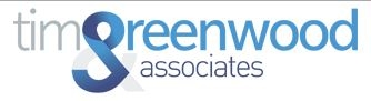 tim greenwood chartered surveyors