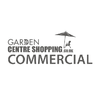 Commercial Patio Furniture Logo