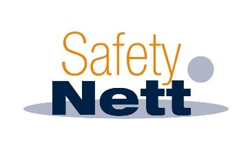 Safety Nett Ltd