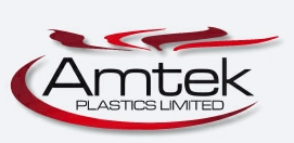 Amtek Plastics Injection Moulding