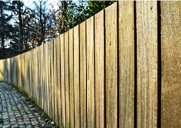 Guildford Fencing Service