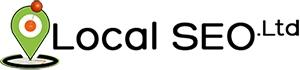 Local SEO - Logo