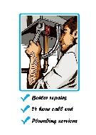 yourplumbingservices