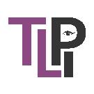 TLPI Logo