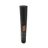 Show Box  4 ( BUY THIS AND GET FREE £99.99 SEVEN WONDERS FIREWORK ABSOLUTELY FREE LIMITED STOCK!)