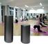 Yoga Massage Foam Roller