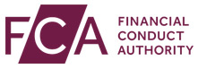 regulated by the Financial Conduct Authority