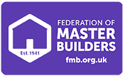 FSB - The Federation of Master Builders