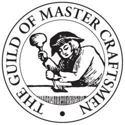The Guild of Master Craftsmen
