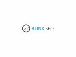 http://www.blink-seo.co.uk/ website