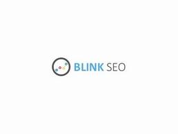 http://www.blink-seo.co.uk/ website