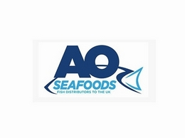 https://www.aoseafood.co.uk/ website