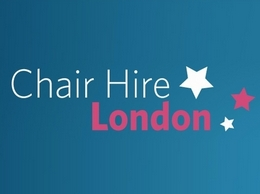 https://www.chairhirelondon.com/ website