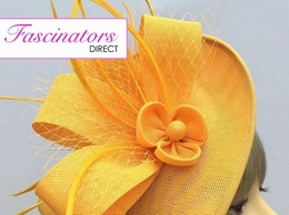 https://fascinatorsdirect.co.uk/ website