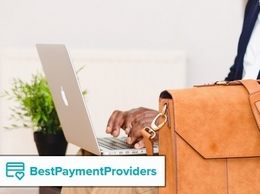https://bestpaymentproviders.co.uk/review/secure-trading/ website