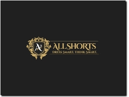 https://www.allshortsuk.co.uk/ website