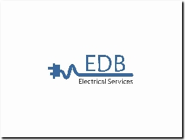 https://www.edbelectricalservices.co.uk/ website