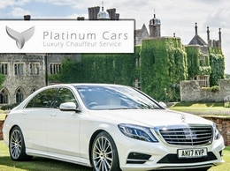 http://www.platinumcarservice.co.uk website