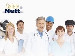 http://www.safetynett.org.uk/ website