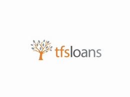 https://www.tfsloans.co.uk/ website