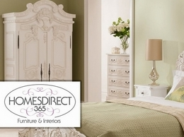 https://www.homesdirect365.co.uk website