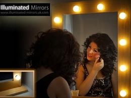 https://www.illuminated-mirrors.uk.com/bathroom-cabinets.html website