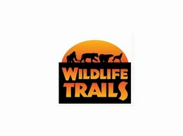 http://www.wildlifetrails.co.uk/ website
