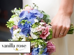 https://www.vanillarose.co.uk/ website